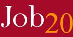 Logo Job20