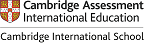Cambridge International General Certificate of Secondary Education