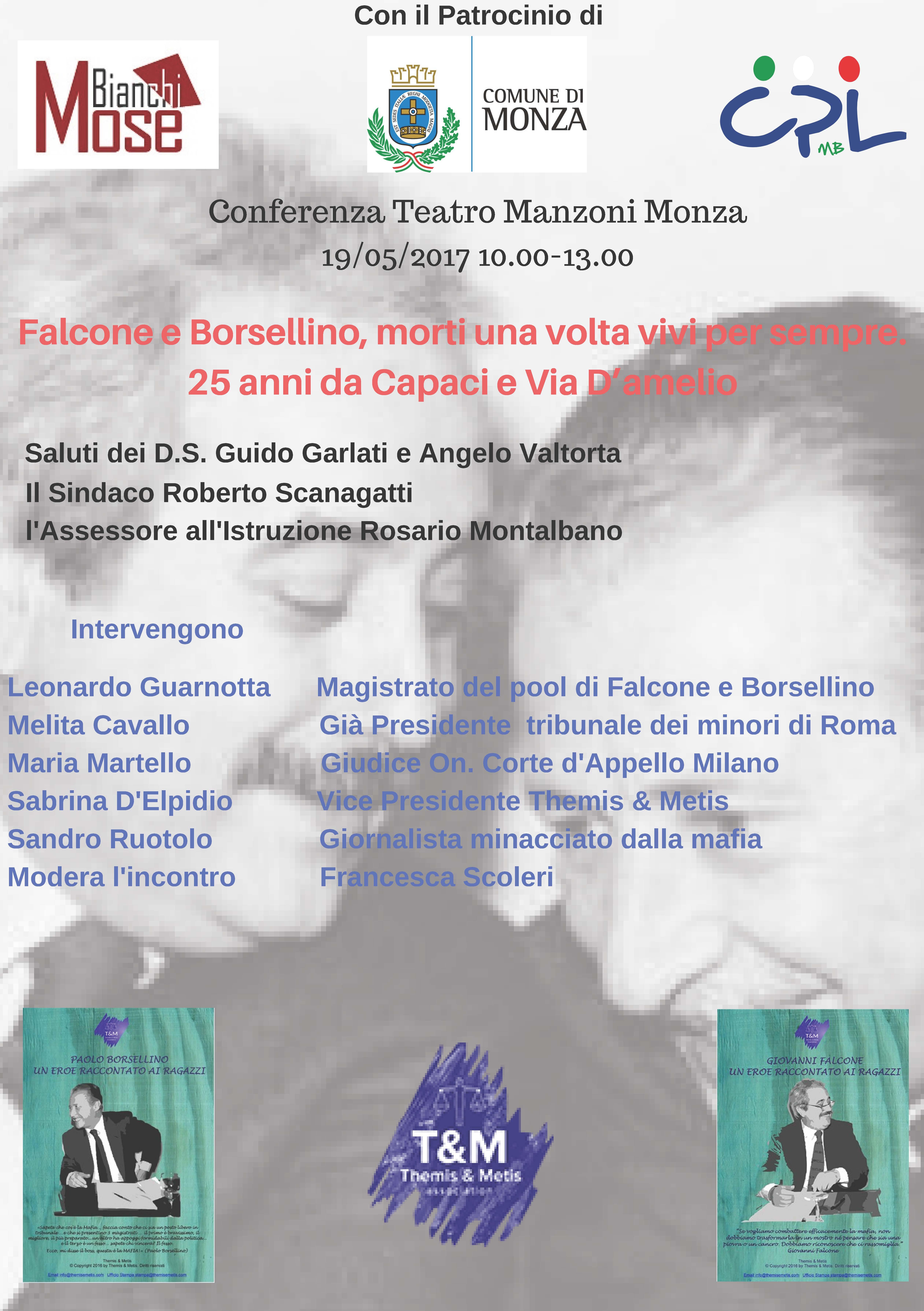locandina-19-05