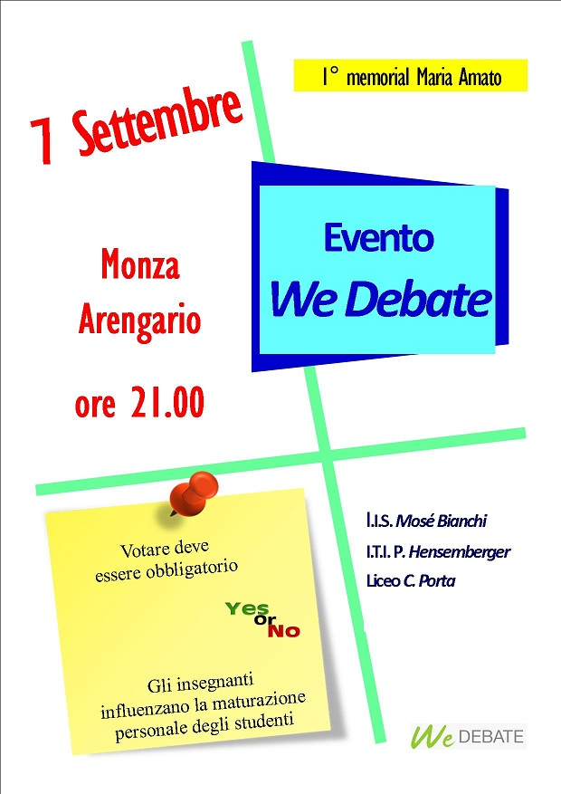 debate-arengario-7-9-1-memorial-maria-amato